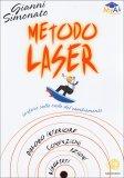 Metodo Laser  - Libro