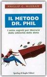 Il Metodo Dr. Phil