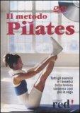 Il Metodo Pilates  - DVD