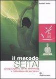 Il Metodo Seitai