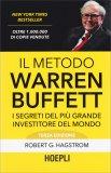 Il Metodo Warren Buffett - Libro