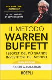 Il Metodo Warren Buffett
