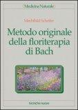 Metodo Originale della Floriterapia di Bach