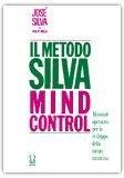 Il metodo Silva Mind Control
