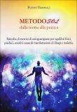 MetodoSol - Dalla Teoria alla Pratica  - Libro