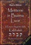 Mettersi in Buona Luce  - CD