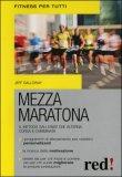 Mezza Maratona — Libro