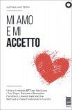 Mi Amo e mi Accetto — Libro