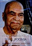 Mi Dia l'Illuminazione Vol. 3  - DVD