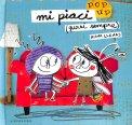 Mi Piaci (Quasi Sempre) - Libro Pop Up