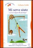 Mi Serve Aiuto — Libro