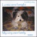 La Mia Vera Famiglia - My Very Own Family