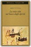 La Mia Vita nel Bosco degli Spiriti