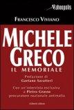 Michele Greco - Il Memoriale