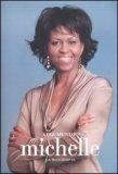 Michelle La Biografia