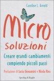 Microsoluzioni - Libro