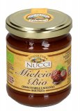 Mielcioc Bio - Crema di Miele e Nocciole Bio