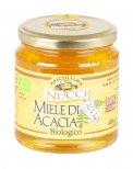 Miele Acacia - 400 g