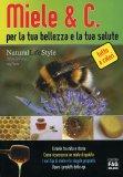 Miele & C.  - Libro