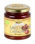 Miele Castagno - 400 g