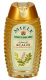 Miele di Acacia Bio - Confezione Squeezer