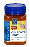Miele di Fiori Selvatici - Wild Flower Honey