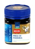 Miele di Manuka MGO 250+ - 250 g