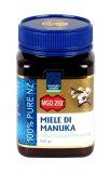 Miele di Manuka MGO 250+ - 500 g