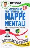 Metti il Turbo alla Tua Mente con le Mappe Mentali - Libro + DVD