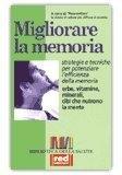 Migliorare la Memoria — Libro