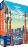 Milano e la Lombardia — Guida Lonely Planet