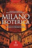Milano Esoterica  - Libro