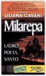 Milarepa - VHS