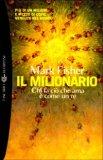 Il Milionario  - Libro