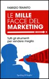 Le Mille Facce del Marketing