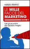 Le Mille Facce del Marketing