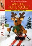 Mille Idee per il Natale  — Libro