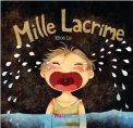 Mille Lacrime  - Libro