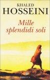 Mille Splendidi Soli  - Libro