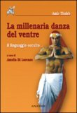 La Millenaria Danza del Ventre — Libro