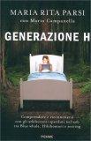 Generazione H - Libro