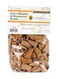 Millerighe - Pasta Integrale di Monococco Monlis