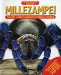 Millezampe! - Pop-up