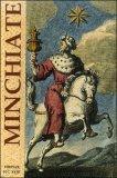 Minchiate - Antiche Minchiate Fiorentine