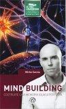 Mind Building - Libro