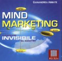 Mind Marketing  - Libro