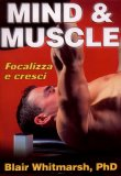 Mind & Muscle  - Libro