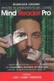 Mind Reader Pro - Cofanetto