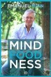 MindFoodNess - Libro