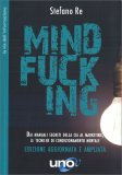 Mindfucking — Libro